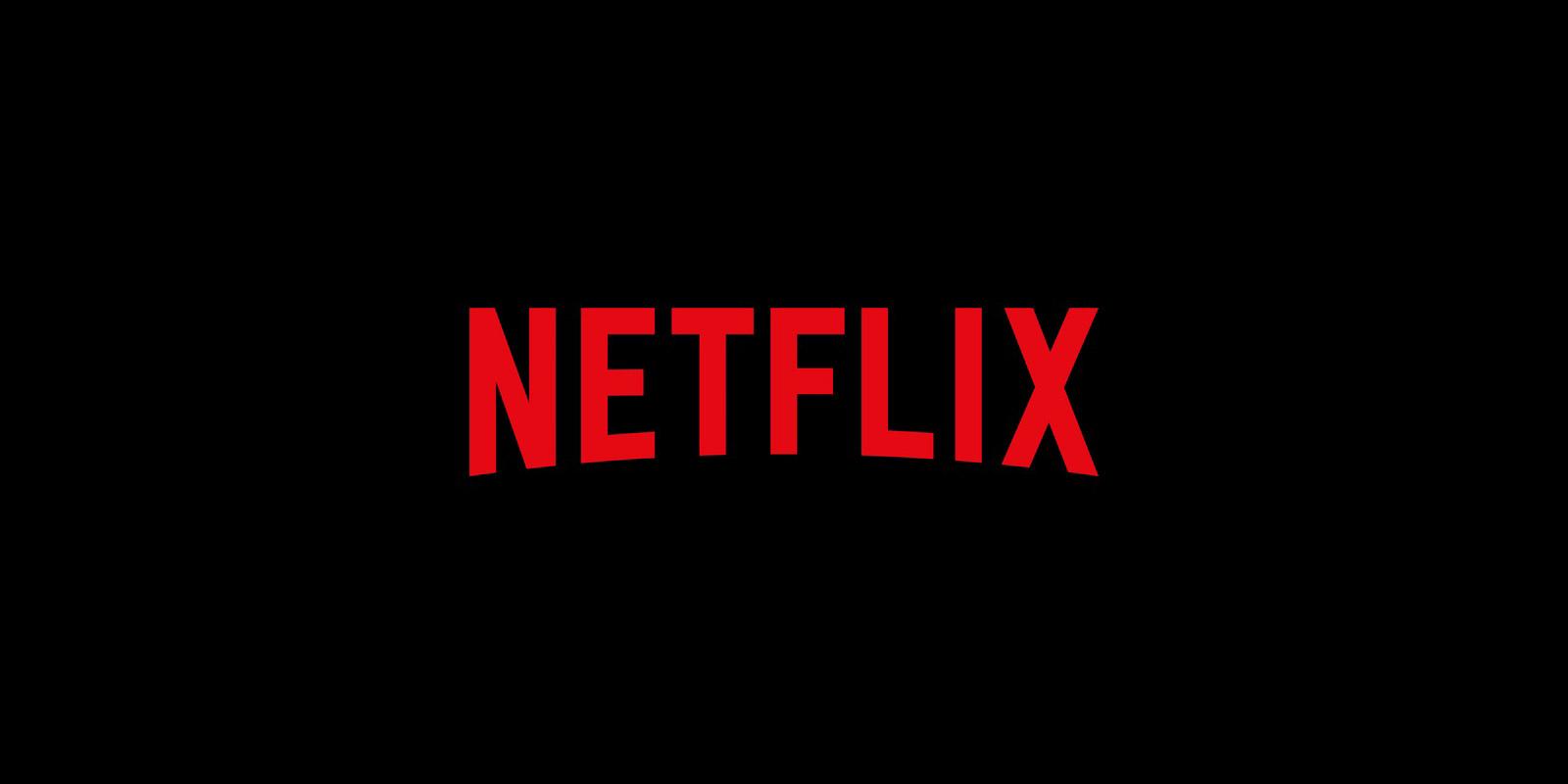 Netflix แอพพลิเคชั่นดูซีรี่ส์