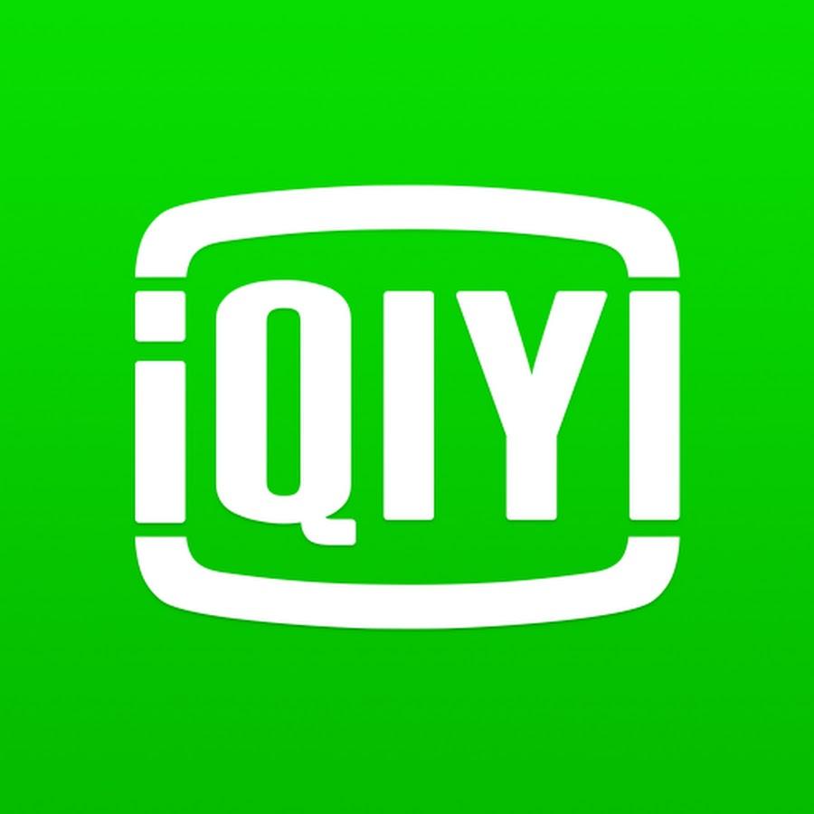 iQiyi อ้ายฉีอี้ แอพดูหนัง ดูซีรี่ส์ 2020