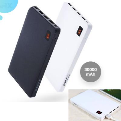 Remax Proda รุ่น Notebook แบตเตอรีสำรอง 30000 mAh