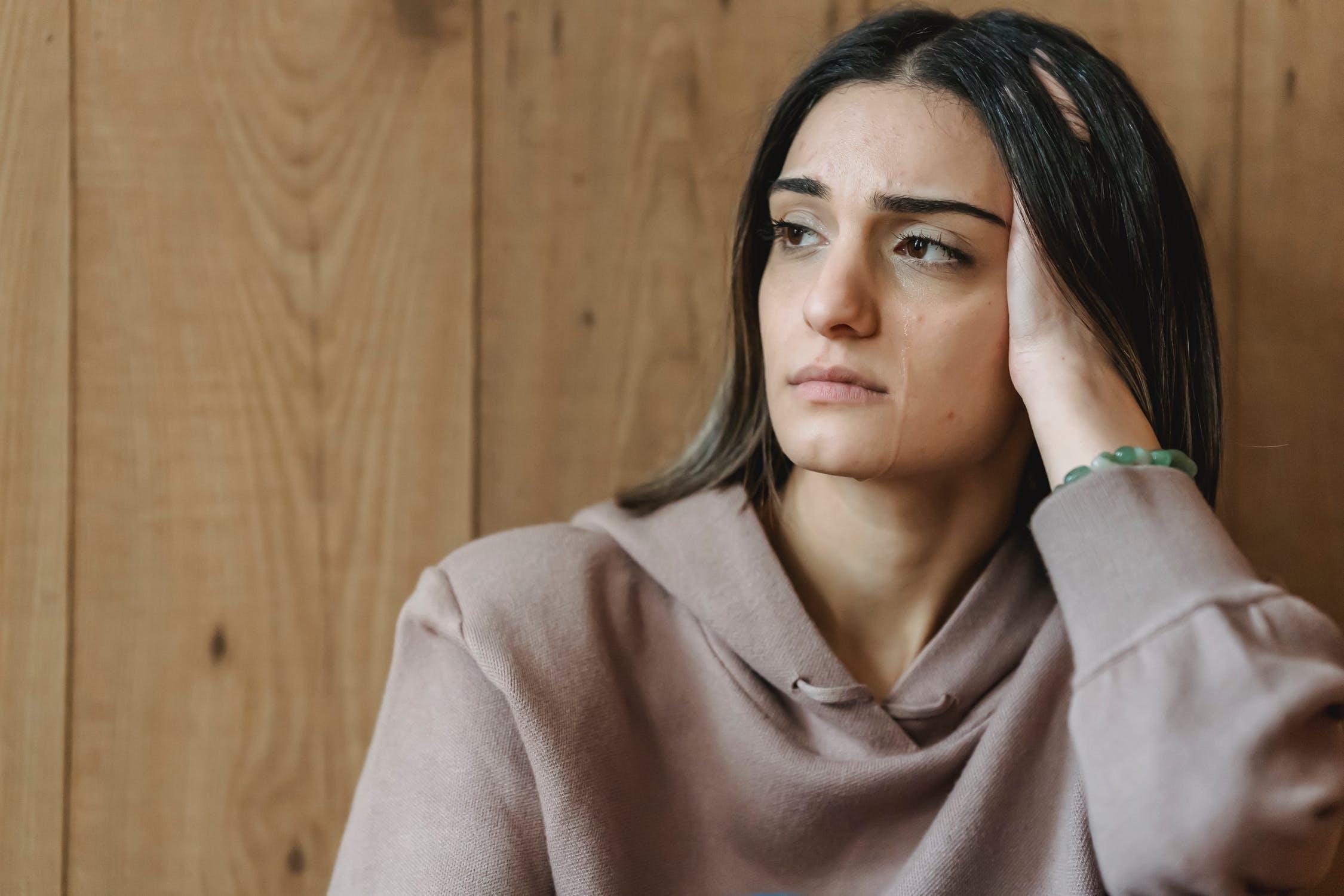 โรคซึมเศร้า คือ…?